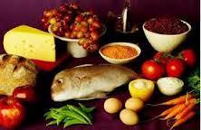 menu makan makan sehat hipertensi